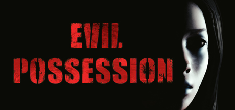 Evil Possession