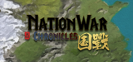 Nation War:Chronicles