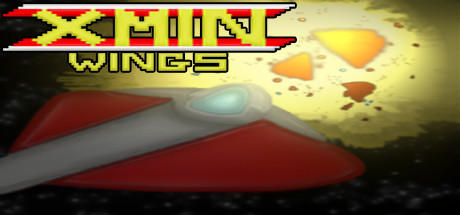 XMinutes: Wings