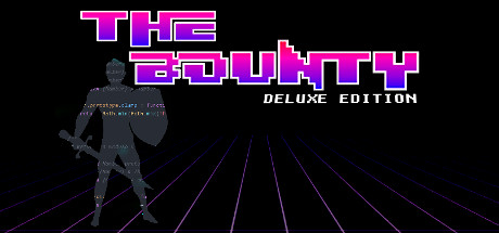 The Bounty: Deluxe Edition