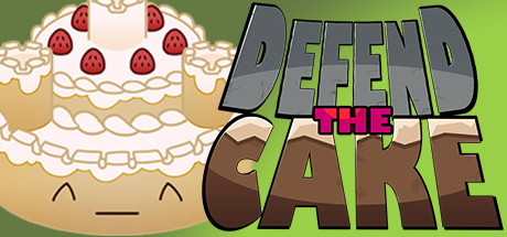 Defend the Cake