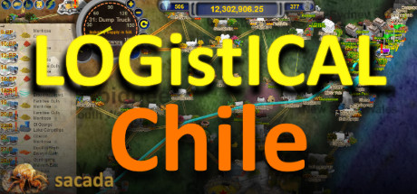 LOGistICAL: Chile