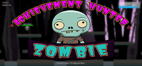 Achievement Hunter: Zombie