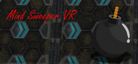 Mind Sweeper VR