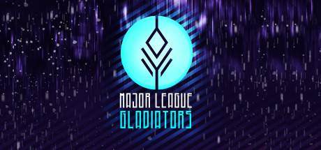 Major League Gladiators