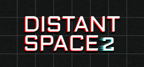 Distant Space 2