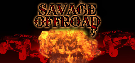 Savage Offroad