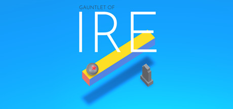 Gauntlet of IRE