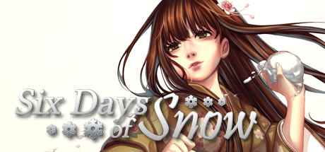 Six Days of Snow