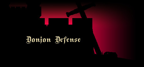 Donjon Defense
