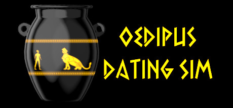 Oedipus Dating Sim