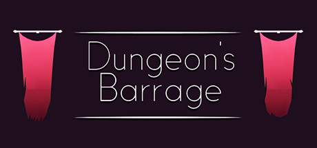 Dungeon's Barrage
