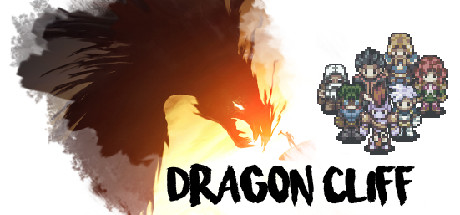 Dragon Cliff 龙崖