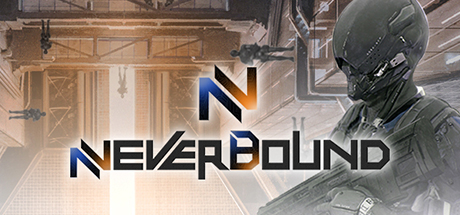 NeverBound