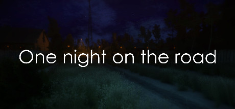 One Night On The Road