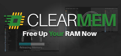 ClearMem :: Free Up Your RAM