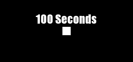 100 Seconds