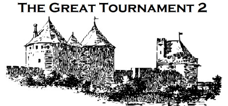 The Great Tournament 2