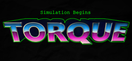 Torque: Simulation Begins
