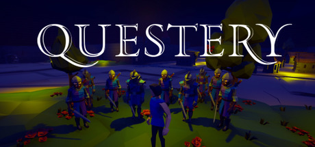 Questery