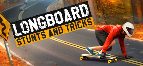 Longboard Stunts and Tricks