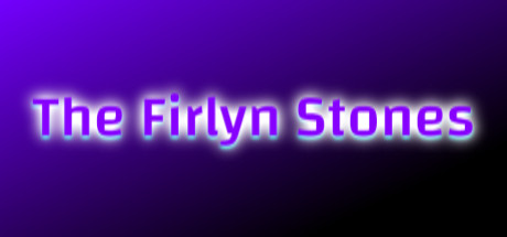 The Firlyn Stones