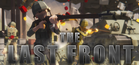 The Last Front