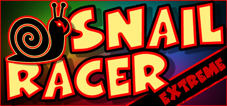 Snail Racer Extreme