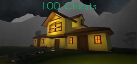 100 Chests