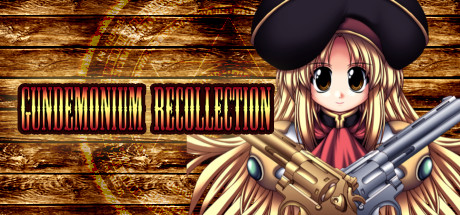 Gundemonium Recollection