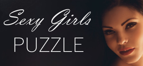 Sexy Girls Puzzle